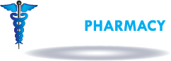 Pacific Pharmacy Consultants